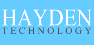 Hayden Technology Innovative Consulting