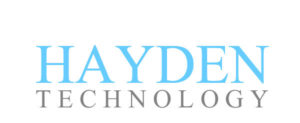 Hayden Technology – Innovative Consulting